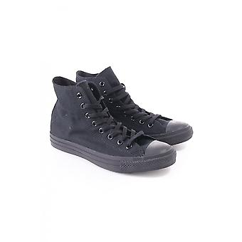 Converse Converse All Star Hi Mono Chrome