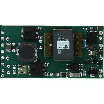 DC/DC converter (SMD) Texas Instruments 2.5 A