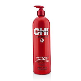 CHI44 Iron Guard Thermal protection Conditioner 739ml / 25oz
