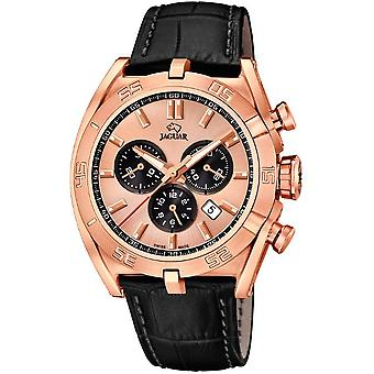 Jaguar Menswatch sports Executive chronograph J859/1