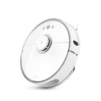 Xiaomi Smart Robot Vacuum Cleaner - 2000Pa Suction, 5200mAh, Auto Recharging, Mopping Feature, Intelligent Mapping, APP