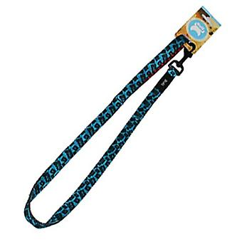 Bull Ramal Dog-Guau T-3 (Dogs , Collars, Leads and Harnesses , Leads)