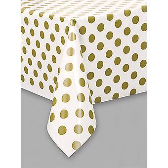 Gouden Dot tabel cover