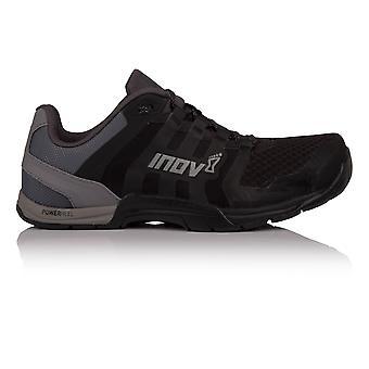 Inov8 F-Lite 235 Training Shoes - SS19
