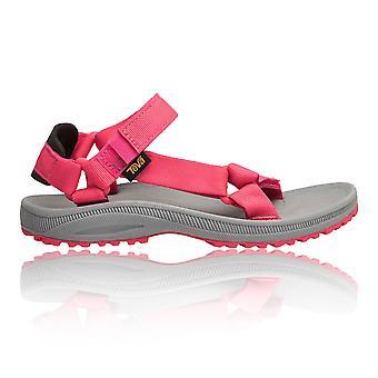 Teva Women's Winsted Solid Walking Sandal - SS18