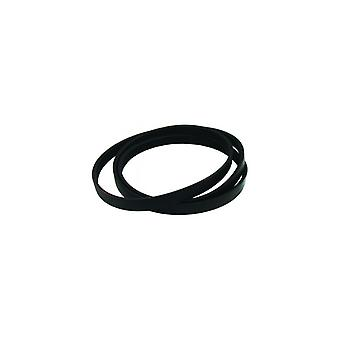 Beko washing machine belt 1269j5el
