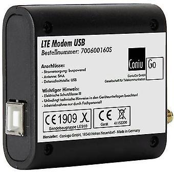 ConiuGo 700600160S LTE modem