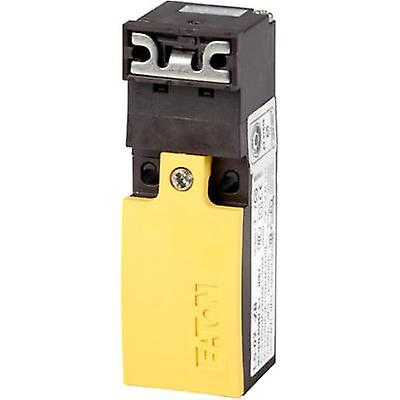 Safety button 400 V AC 4 A separate actuator momentary