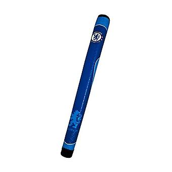 Chelsea Putter Grip