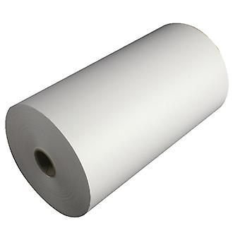 Seiko LTP-2442 Thermal Rolls - 20 Rolls per Box.