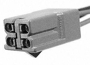 Standard Motor Products S730 Pigtail Socket