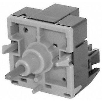 Motorcraft YH1522 Damper Door Switch