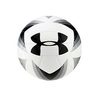 Under Armour Desafio 395 SB 1297242-101 Unisex ball