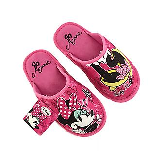 Slippers Minnie Disney-several sizes