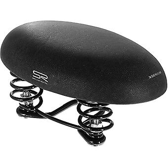 Selle Royal ROK (relaxed) bicycle seat / / ladies (classic)