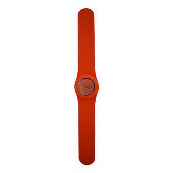 Waooh - Watch Orange EasyWatch