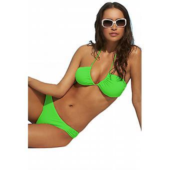 Waooh - Beach - Bikini