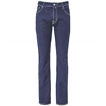 Jacob Cohen Regular Fit Comfort Jeans
