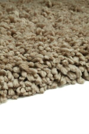 Arctic Arctic 13  Rectangle Rugs Plain/Nearly Plain Rugs