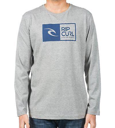 Ripawatu Long Sleeve T-Shirt