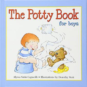 De onbenullige boek voor jongens (onbenullige boek voor haar en hem) (onbenullige boek voor haar en hem)