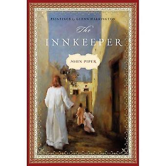 Innkeeper The