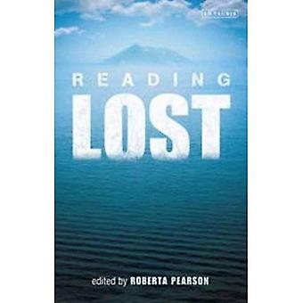 Reading 'Lost': Perspectives on a Hit Television Show (Reading Contemporary Television)