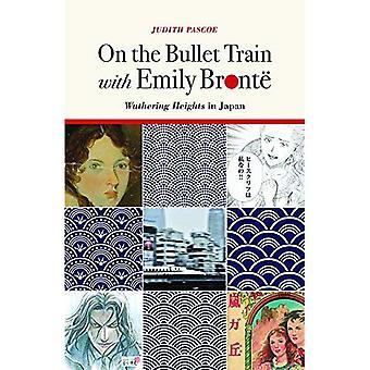 En el tren bala con Emily Bronte: Cumbres borrascosas en Japón