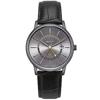 Gant Watch GTAD02600999I