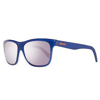 Just Cavalli Sunglasses JC648S 92L 54
