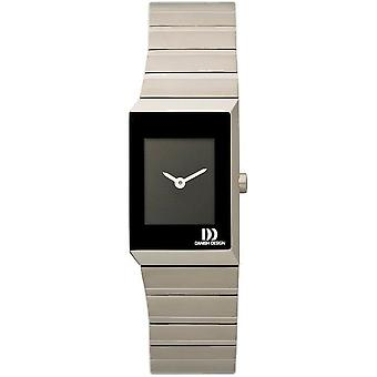 Danish Design Women's Watch IV63Q862