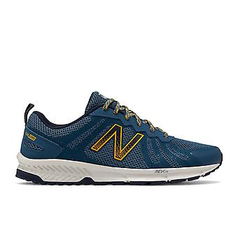 New Balance Mens MT 590v4 Trail Running Shoes