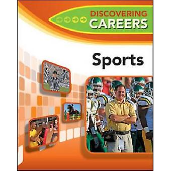 Sports by Ferguson Publishing - 9780816080472 Book