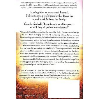 Harvest of Grace by Cindy Woodsmall - 9781400073986 Book