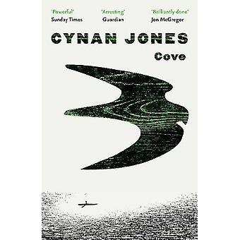 Cove by Cynan Jones - 9781783783861 Book