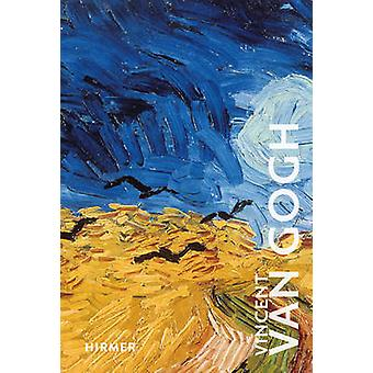 Vincent van Gogh by Klaus Fussmann - 9783777427584 Book