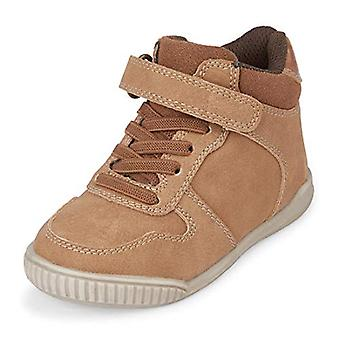 The Children's Place Kids' Fashion Sneaker