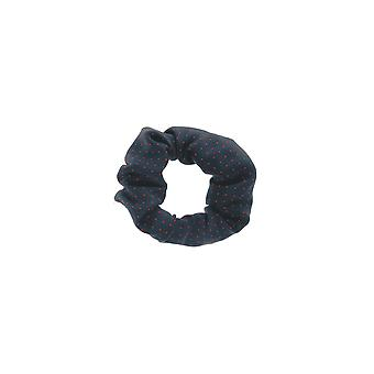 ShowQuest Showquest PIN spot Scrunchie