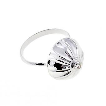 Cristian Lay woman ring 54740140 (17.1 mm)