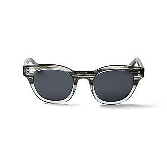 Santa Cruz Ocean Street Sunglasses