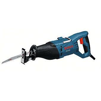 Bosch GSA1100E 1100 Watt Sabre saw 240v