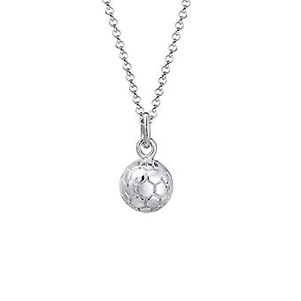 Elli Silver Pendant Necklace 0105211718_45
