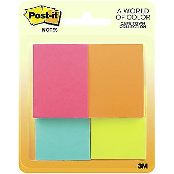 Post-It Notes 1.5