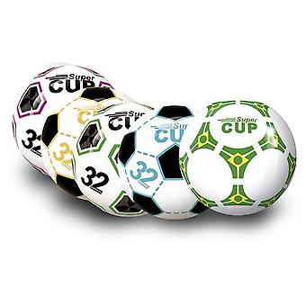 Mondo 230 Super Cup ball (Enfants , Sports , Football)