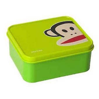 Paul Frank Paul Frank Lunchbox