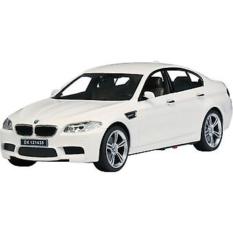 Buddy Toys BMW M5 RC (Toys , Vehicles And Tracks , Radiocontrol , Land)