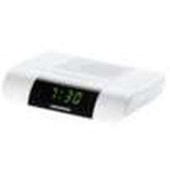 Grundig Ksc 35 (Home , Bedroom , Alarm clock)
