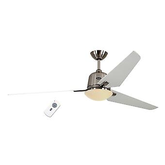 Energy-saving ceiling fan Eco Aviatos BN 162 cm / 64