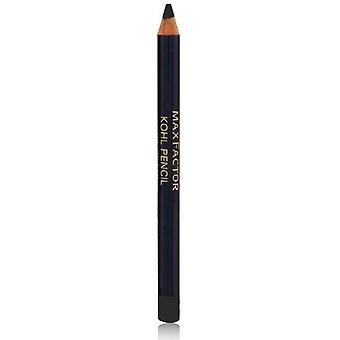 Max Factor Eyes profiler (Vrouwen , Make-up , Ogen , Eyeliner)