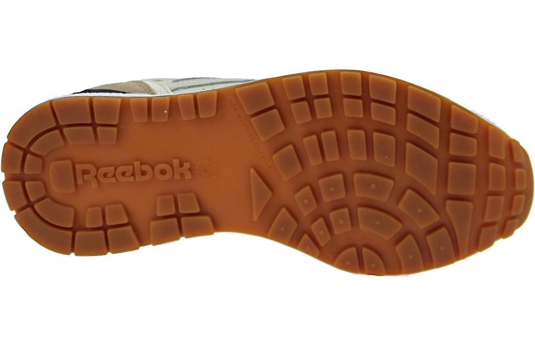 Reebok 8500 Womens LX sneakers BD1584 Shades Reebok gHwPOqTn
